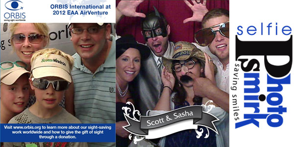 photo_booth_shots_Saint_Paul