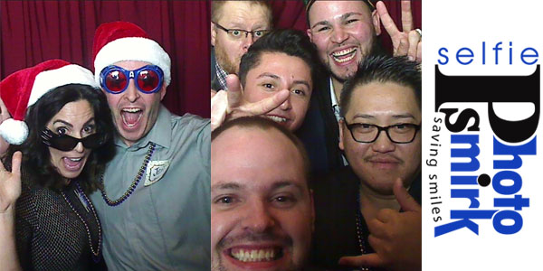 photo_booth_shots_minneapolis